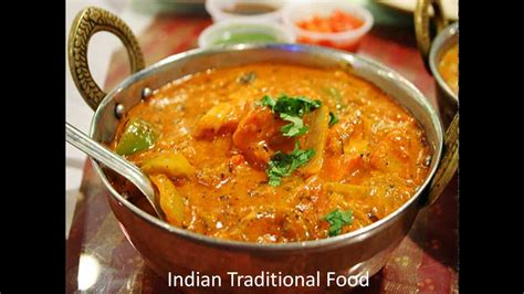 cuisine tradition indian traditional food indian cuisine traditional indian foods