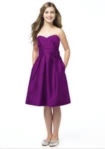 junior bridesmaid age dress to junior bridesmaid dress a new on modern weddings