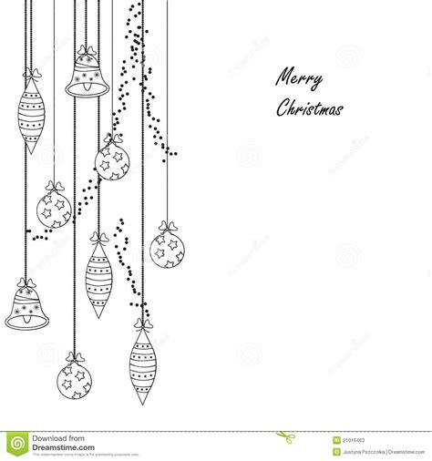 Traditional Christmas Lights by Christmas Background Stock Vector Image Of Balls Holiday