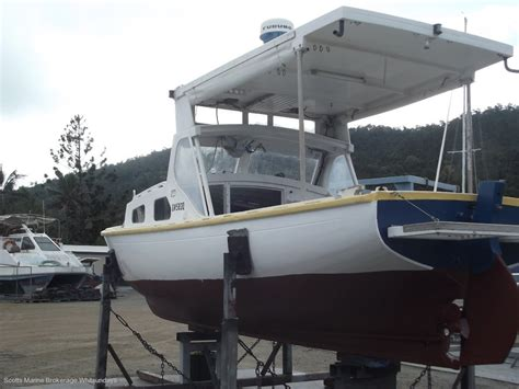 couta boat  power boats boats   sale