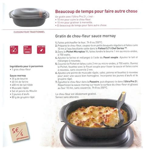 cuisine tupperware 1000 images about tupperware on omelettes