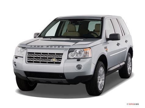 how to sell used cars 2008 land rover range rover windshield wipe control 2008 land rover lr2 prices reviews listings for sale u s news world report
