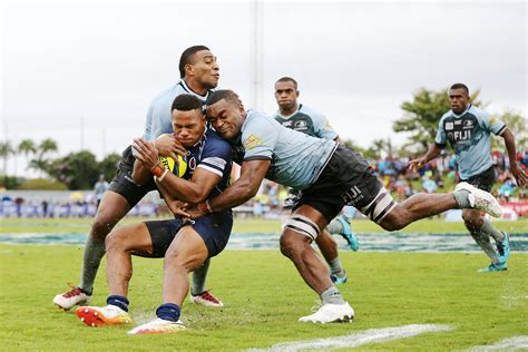 official website  fiji rugby  laws  national rugby championship