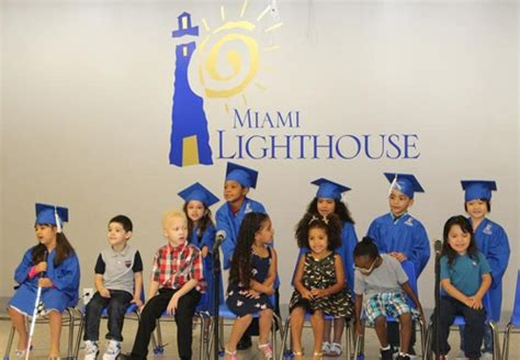 lighthouse for the blind miami miami lighthouse for the blind