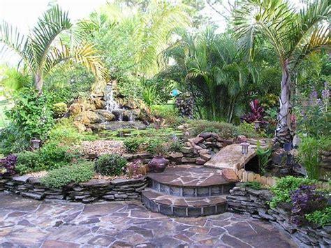 garden rocks lowes landscape stones lowes 7 fabulous river rock pebbles for