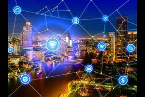 Top four trends in enterprise technology in 2017 | Forbes ...