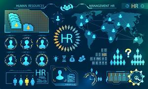 What Is Hr Analytics  Hr Analytics 1 0