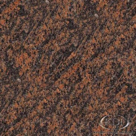 Granite Countertop Colors   Red (Page 2)
