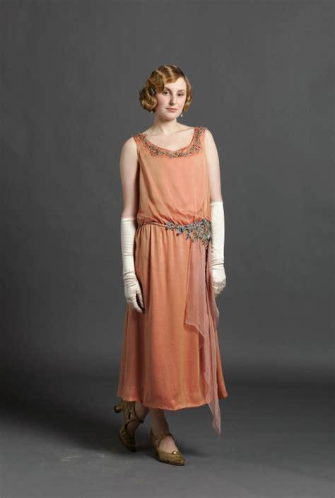 20er kleid lang das 20er jahre kleid erlebt ein comeback in den modernen