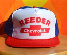 Reeder Chevrolet by 1000 Images About Tennessee On Of