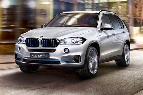 Top Mileage Suv by Suv Cars Driverlayer Search Engine