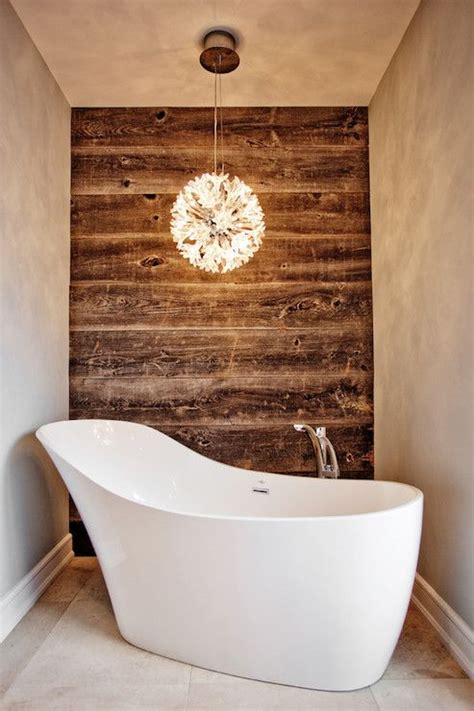 madison taylor design bathrooms plank wall planked