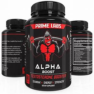 Top 41 Best Testosterone Boosters For Sale In 2016  What Is In A Testosterone Boosters Exactly