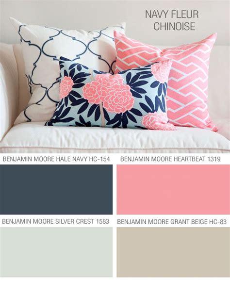 25 best ideas about pink color schemes on color palette color combinations