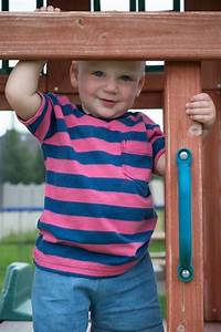 Stofftiere Für Babys : free children 39 s pocket t shirt pattern n hen oberteile f r kinder und babys ~ Eleganceandgraceweddings.com Haus und Dekorationen