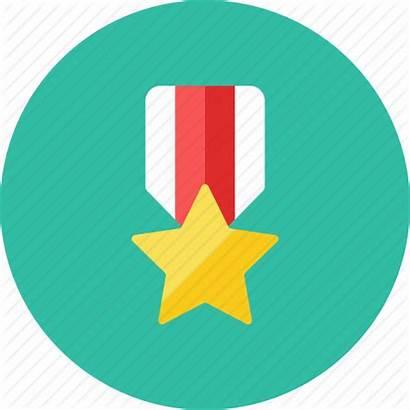 Reward Icon Star Icons Rewards Kitchens Maple