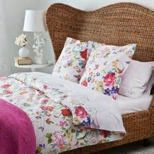 Zara Home Bedroom Ideas