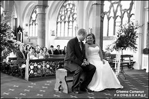 professional wedding photography in whitehaven cumbria With professional wedding photography courses