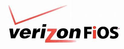 Verizon Fios Ultimate Office Guide Reliability Demand