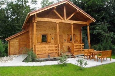 prix chalet bois clé en chalet bois munster en alsace 224 deux pas des commerces tourisme colmar munster