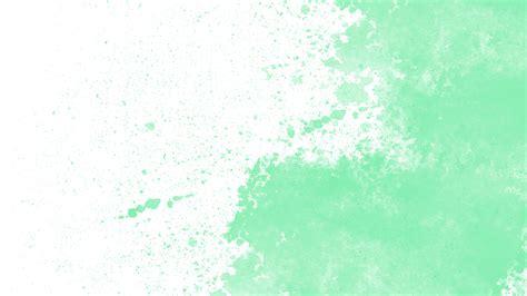 Lazeez Watercolor Textures 4K UHD Backgrounds ~ Creativetacos