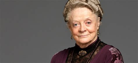 leadership  happiness tips   dowager countess