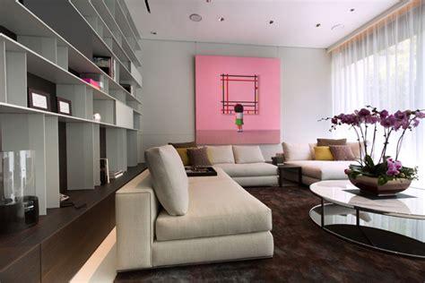 home interior designs com home interior design trends livingpod best home