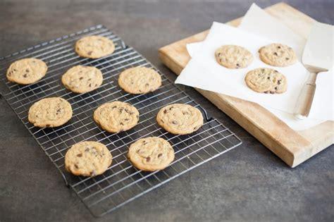 sheet cookie bake cookies baking without