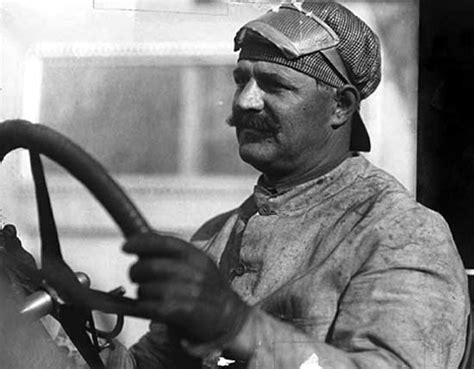 Louis Chevrolet by Car Founders And Their Car Brands Boyracer S