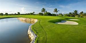 Golf Lounge : iberostar riviera maya twice is not enough ~ Gottalentnigeria.com Avis de Voitures