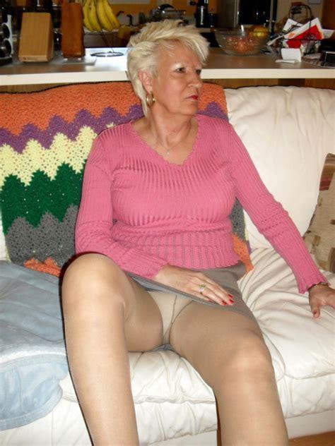 Mature Sex | Brandi Love Milf
