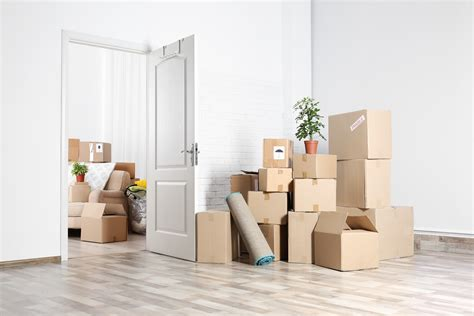 Moving Into An Apartment In Winnipeg, Be Ready For Unique. Is A Hyundai Sonata A Good Car. Tajweed Classes Online Jack Schwartz Attorney. Luxury Apartments In Bethesda Md. Penn State Criminal Justice Program. Uninstall Ca Internet Security Suite. How Much Is Hair Restoration. Healthcare Administration Degrees In Texas. How To Rebuild Credit Score Fast