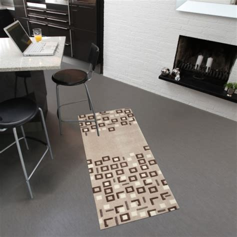 tapis lavable en machine living mats pratique tapis chic le