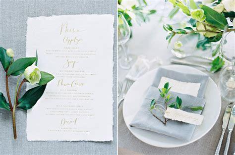 Wedding Freebies A Complete List Of Free Wedding Stuff. Wedding Ideas Outdoor Wedding. Wedding Presents Uk. Wedding Invitations Boarding Pass Diy. Wedding Food Ideas List