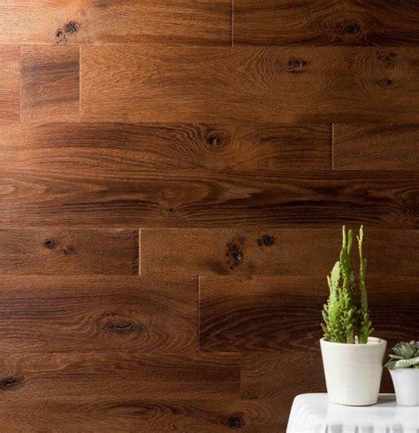 la gamme de lames de bois adhesives stickwood