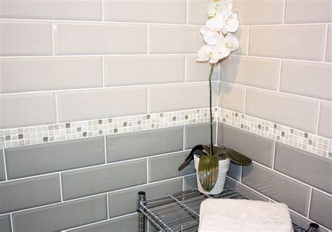 tiling a kitchen wall bevelled kitchen wall tiles 6240