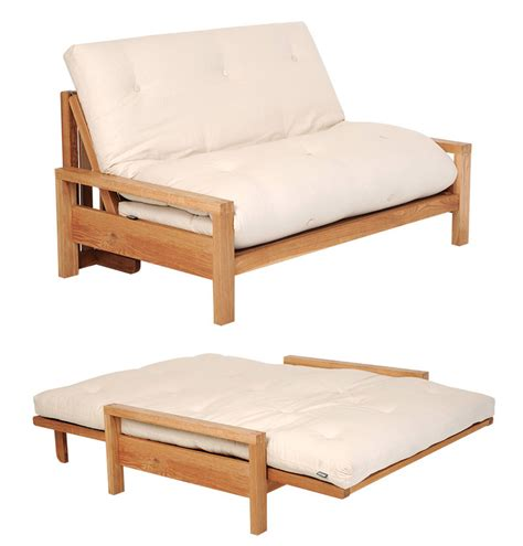 photos canapé futon convertible pas cher futon 2 places ziloo fr