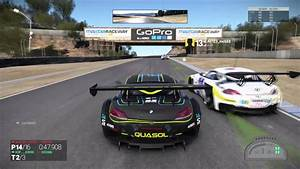 Jeux De Ps4 Voiture : project cars ps4 petite course en ligne d tente youtube ~ Medecine-chirurgie-esthetiques.com Avis de Voitures