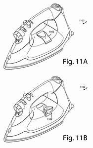 Patent Us7546701