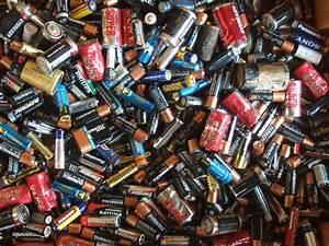 Ladegerät Für Normale Batterien : meinung ein pl doyer f r batterien ~ Eleganceandgraceweddings.com Haus und Dekorationen