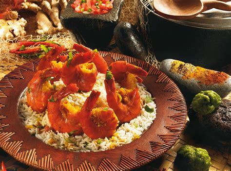 la cuisine des italiens gastronomie ile de la réunion tourisme