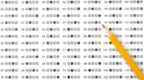 tips  writing multiple choice exam questions