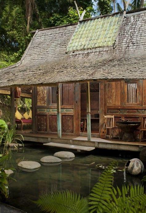 Mesmerizing Bambu Inda Resort Bali by Mesmerizing Bambu Inda Resort Bali Lugares Y Espacios