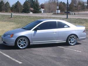 D P1x1 2003 Honda Civic Specs  Photos  Modification Info