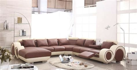 canape cuir beige canape cuir italien natuzzi 28 images le canap 233