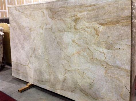 marble tile atlanta taj mahal quartzite levantina atlanta flooring marble stone pinterest atlanta taj