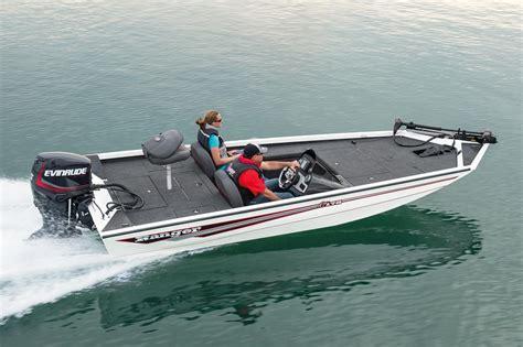 Aluminum Fishing Boat New by 2016 New Ranger Rt178 Aluminum Fishing Boat For Sale