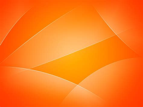 Abstract Yellow Orange Wallpaper by Orange Abstract Wallpaper Downloads Backgrounds Wallpapers