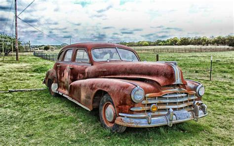 rust rusty vehicle classic cars auto paint sedan automotive automobile destroy antique hdr countryside removal pontiac iron motor outside oldie
