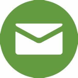 Client Alerts | Butzel Long